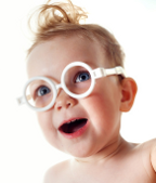 on my earliest childhood memories - What s Your Earliest Childhood ...