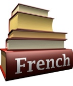 french essays in french