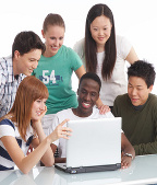 essay on student exchange Top 5 reasons to go on foreign exchange while on exchange, exchange students will benefit from a multitude of unique life experiences which they might not have had.