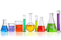 reaction-paper-sample